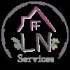 LN Services